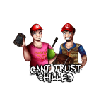 cant trust chilled.png