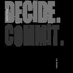 Decide4lite.png