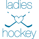 ladies-love-hockey2-sweat.png