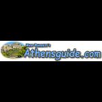 Athensguide-logo.jpg