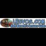 Lesvos-logo2.jpg
