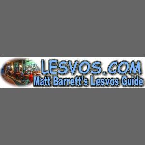 Lesvos logo2 jpg