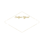 Boss Playa Certified Official Authentic (Trans)