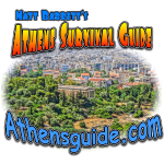 Athens Survival Guide 1.jpg