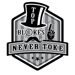 blokes-final.png