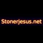 stonerjesusnet4