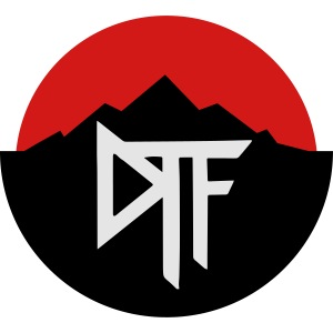 New Age DTF