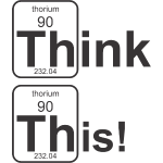 Thorium Th3
