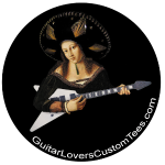 BigHatGuitar by GuitarLoversCustomTees.png