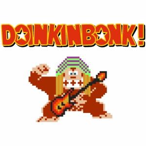 DoinkinBonk