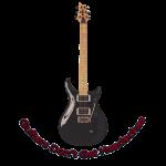GuitarsDontGetHeadaches by GuitarLoversCustomTees.