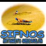 SIFNOS SAND.jpg