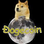 dogemoon.png