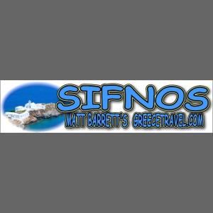 SIFNOS CHIROPIGI LONG jpg