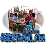 GREECETRAVEL LUE.jpg