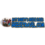 greecetravel-logo-lue.jpg