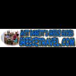 greecetravel-logo-lue.jpg