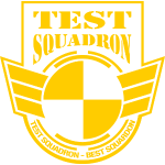 testlogo-full-Yellow-trans.png