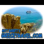 GREECETRAVEL-MYKONOS-BOAT.jpg