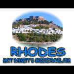 RHODES-LINDOS2.jpg