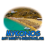 Mykonos-beach.jpg