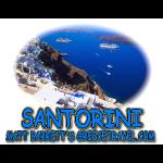 santorini-fira.jpg