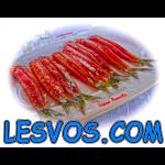 Lesvos-Sardelles.jpg