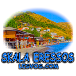 SKALA ERESSOS 1B.jpg