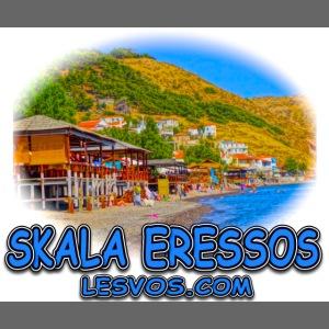 SKALA ERESSOS 1B jpg