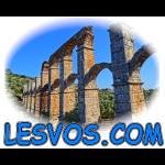 Lesvos Aquaduct.jpg