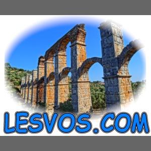 Lesvos Aquaduct jpg