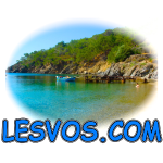 Lesvos-Ag.Ermogeni.jpg
