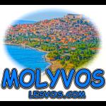 Lesvos Molyvos 2 Best.jpg
