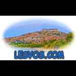 Lesvos.com.jpg