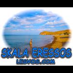 Skala Eressos 2.jpg