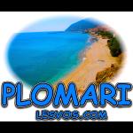 Lesvos-Plomari.jpg