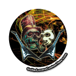 GuitarsSmokingSkull.png