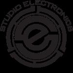 45-Insert-SE-Logo-Greczilla.png
