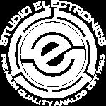 45-Insert-SE-Logo-Greczilla-White.png