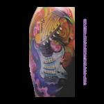 GuitarTattoo by GuitarLoversCustomTees.png