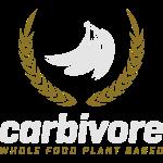 Carbivore