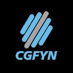 cgfyn_shirt.png