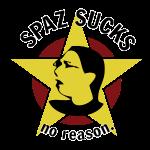 spazsucks01