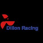 sportc-outline-dillonraci