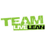 team live lean logo-01[6].png