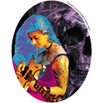 guitarBeauty by GuitarLoversCustomTees.png