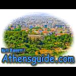 Athensguide-haepheston.jpg