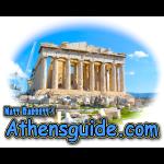 Athensguide-parthenon.jpg