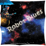 RobotBlues by GuitarLoversCustomTees.png