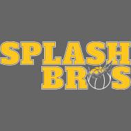 Design ~ Splash Brothers